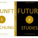 Futures Studies | Future Research